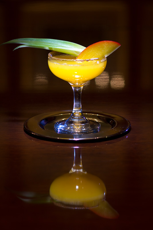 fourseasons-cocktails-small-3