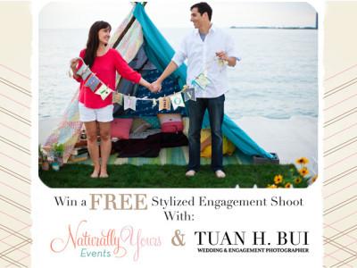 engagement-shoot-contest
