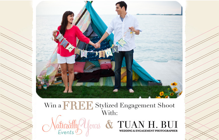 engagement-shoot-contest